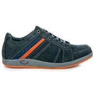 MAZARO Modré sportovní pánské boty MAZARO