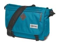 Pohodlná taška přes rameno DELEGATE Into The Out Blue