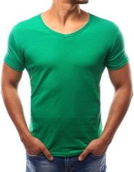 Dstreet Fantastické zelené tričko