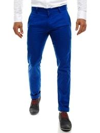 Black Rock Nebesky modré kalhoty pánské chinos BLACK ROCK 202 - 30