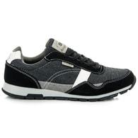 ARRIGO Pánská módní sportovní obuv