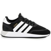 ADIDAS ADIDAS n-5923 černé moderní pánské boty
