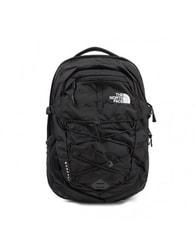 THE NORTH FACE Sportovní pánský ruksak BOREALIS černý