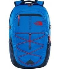 THE NORTH FACE BOREALIS modrý pánský ruksak